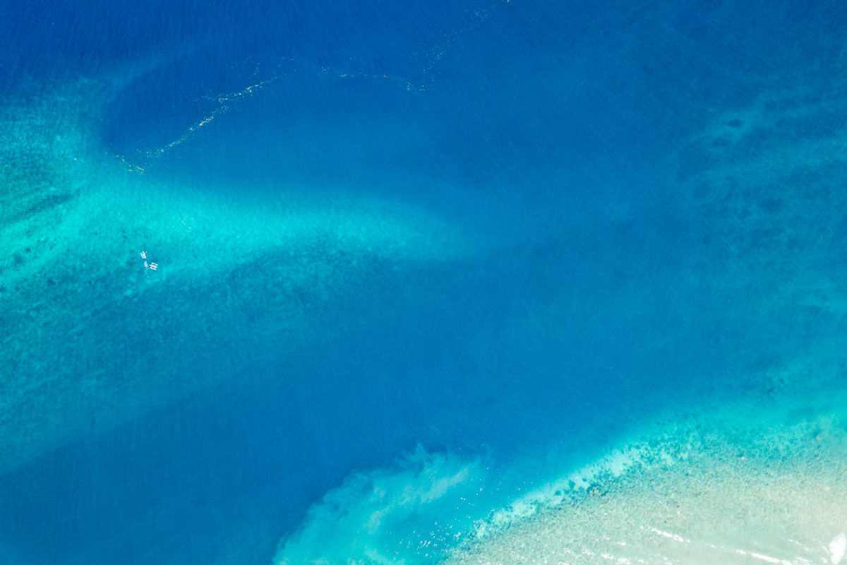 labasuranodalikes islas gili color del mar -0589